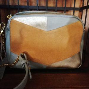 sac hovick celadon